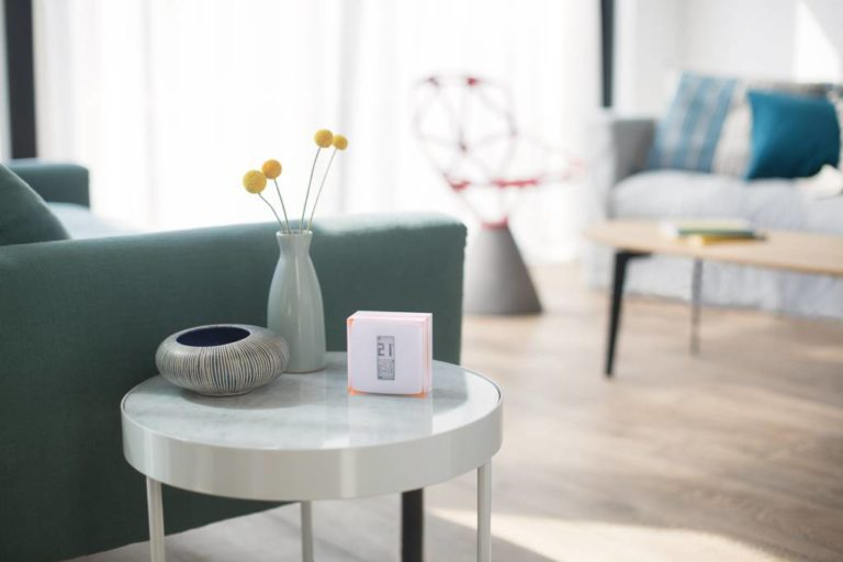 Why Buy A Netatmo Smart Thermostat?